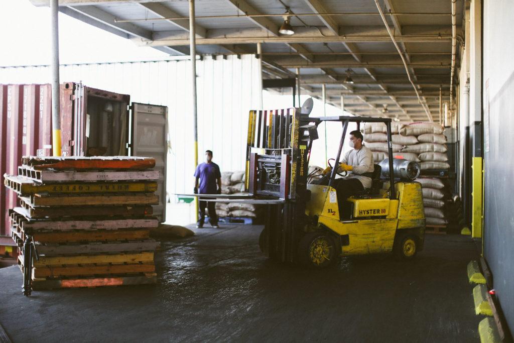 royal_warehouse-33