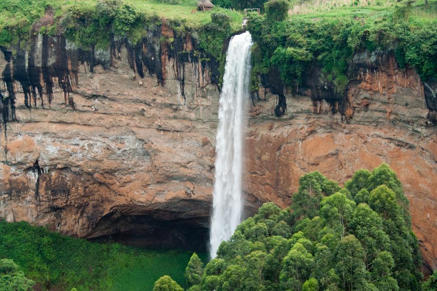uganda-sipi-falls