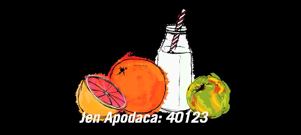 40123