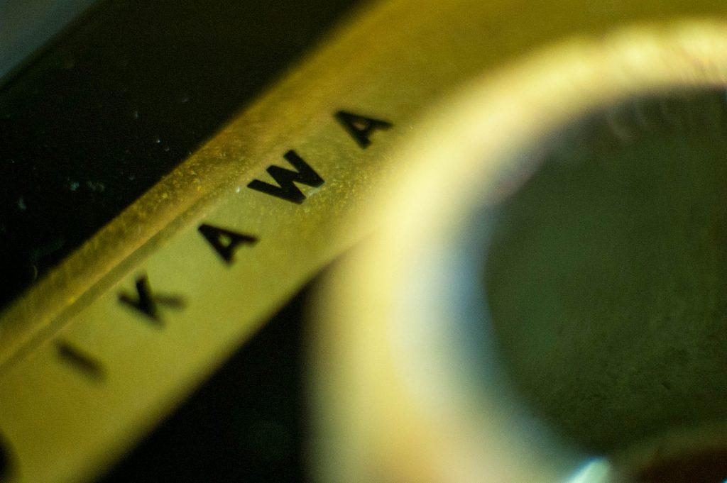 Roasting on Ikawa – Our favorite profiles, plus some tricks & tips