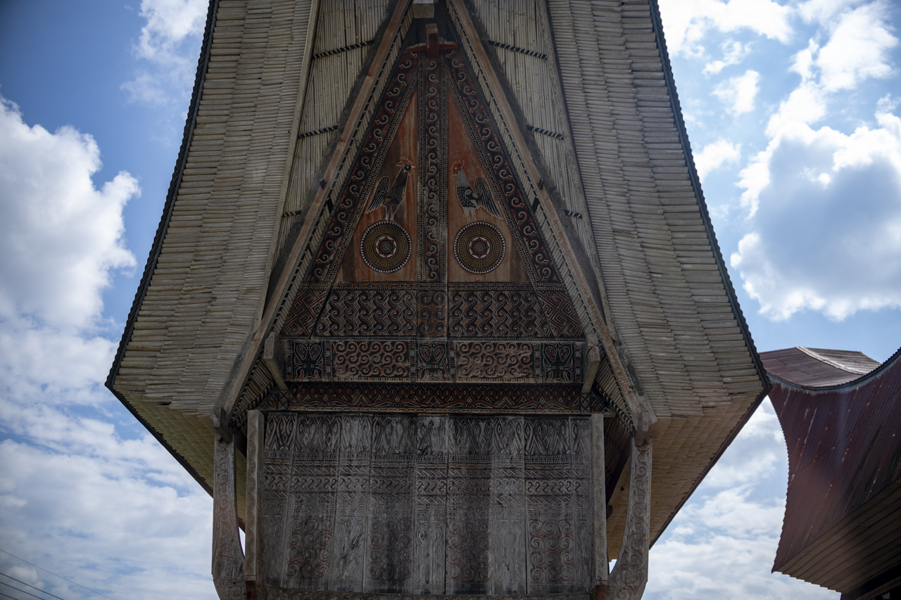 Tana Toraja: Notes from Sulawesi, Indonesia