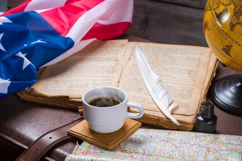 July 3rd Royal Coffee Office and Domestic Warehouse Closures